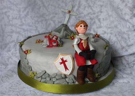 king arthur cake cake  extra mile icing recepty na