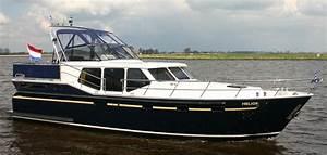 Motoryacht Vacance 1200 Helios