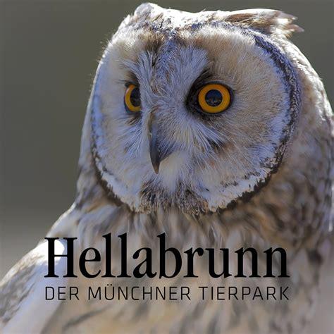 tierpark hellabrunn muenchner tierpark hellabrunn