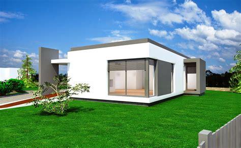Casas Modulares Steel Houses: Steel Houses Arouca
