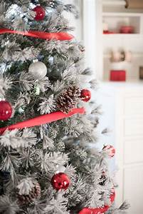Santa U2019s Workshop Decorations Ideas For A Home Office