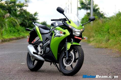 Honda Cbr150r Hd Photo by Honda Cbr 150r Motorcycle Price In Pakistan
