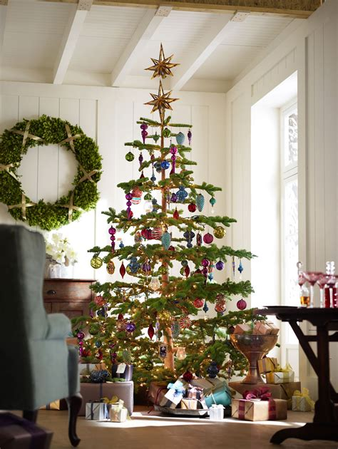 christmas archives pottery barn