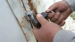urgence serrurier le pro de la serrurerie With serrurier ouverture de porte