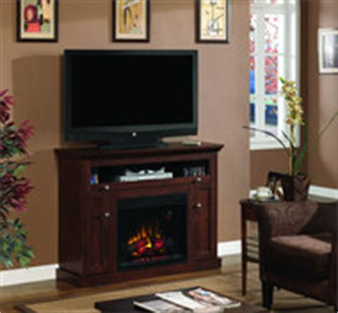 electric fireplaces electric fireplace media centers