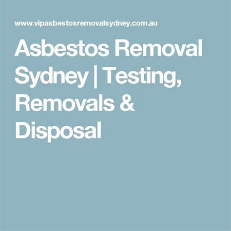 asbestos removal sydney asbestos removal   remove