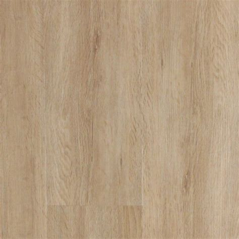 richmond flooring 42 best images about vinyl plank on pinterest vinyl decor canada and vinyl plank flooring