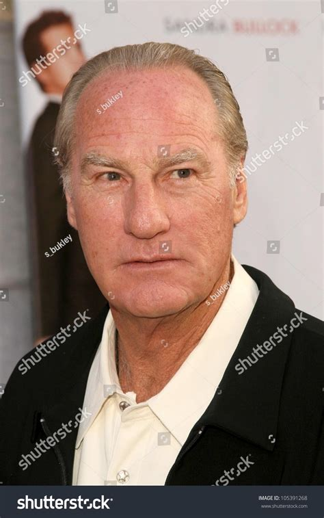 craig t nelson address craig t nelson at the los angeles premiere of the
