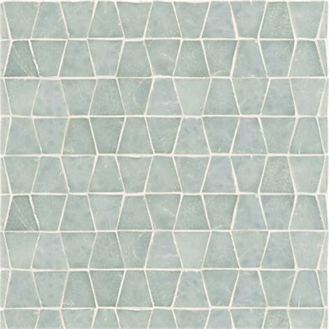 profile glass tile ann sacks tile stone eclectic