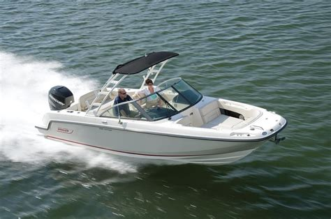 Boats Like Boston Whaler Vantage by 13 Best Dual Console Boats Images On Console