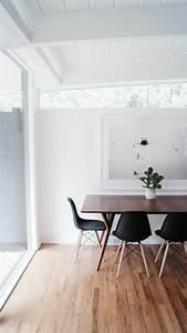 Welche Deckengestaltung Frs Wohnzimmer Gefllt Ihnen