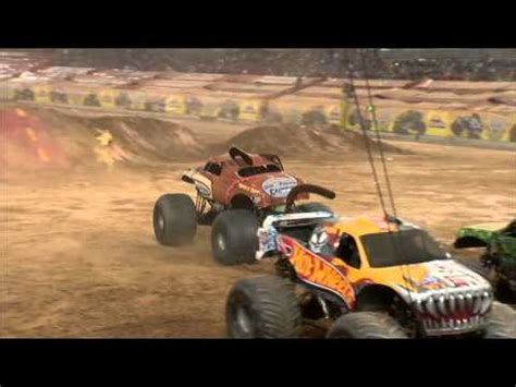 monster truck show baltimore md rigs of rods monster jam smv4 6 review 11 truck frees