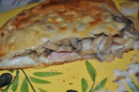 cuisiner l omble chevalier recette cuisine chignon ohhkitchen com