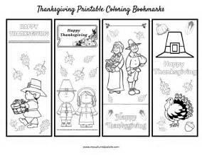 free thanksgiving activity set bookmarks puzzles place cards thankful sheets cultured palate