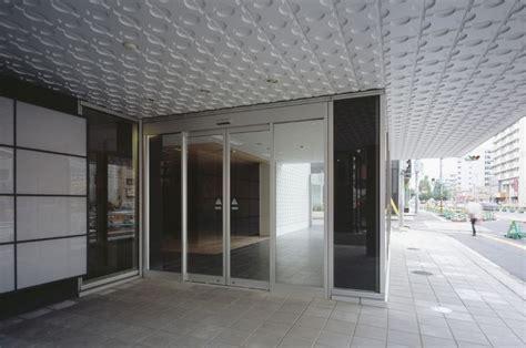Ftown Building // 2007sendai, Miyagi Prefecture, Japan