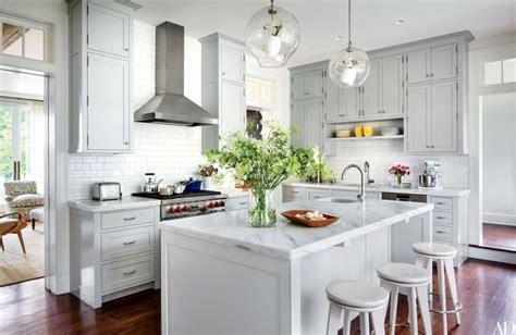 brilliant kitchen lighting ideas  architectural