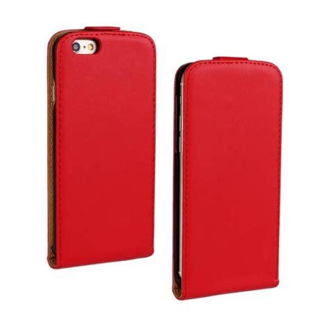 iphone 6 32gb price flip leather low price for iphone 6 32gb unlocked