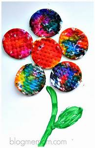 Images of Spring Craft Activities For Kids 8 Simple Kids