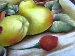 Pintura em tecido Eliane Nascimento: Como não aparecer o ...