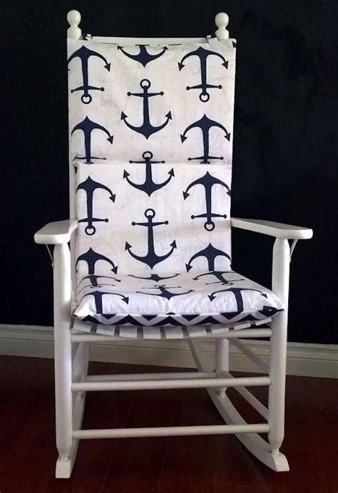 galettes chaises 1001 idées et inspirations de motifs pour coussin de chaise