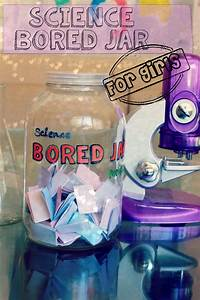 Free Printable With 50 Mind Blowing Activities Girls Will