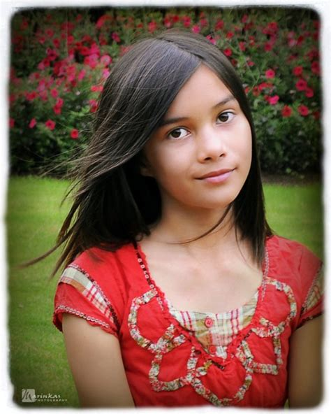 budding modles sri lankan models  actress dilanji