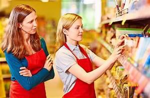 Kauffrau Im Einzelhandel : berufe im fokus der kaufmann im einzelhandel news stuttgarter nachrichten ~ Eleganceandgraceweddings.com Haus und Dekorationen