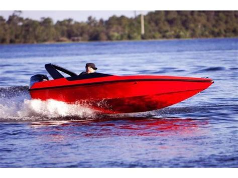 Speed Boat Orlando by 2010 St Martin F13 Powerboat For Sale In Florida
