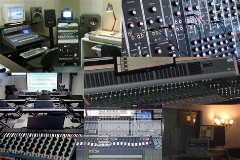 Computer Music Uci