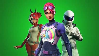 Fortnite Trios Tryhard Rules Cup Official Cash
