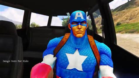 mobil robot transformer kartun robot mainan mobil mobilan tayo animasi mobil anak kecil youtube