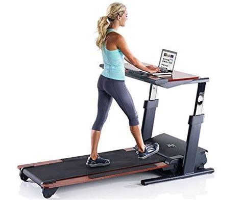 Emser Tile Suffolk Va by 100 Guide To Treadmill Desks The Why Sitting Will