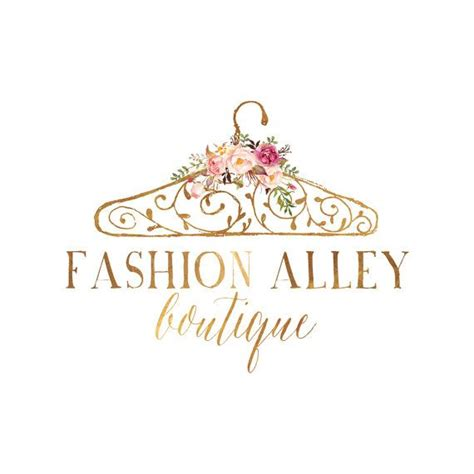 fashion logo design psd www pixshark com images galleries with a bite