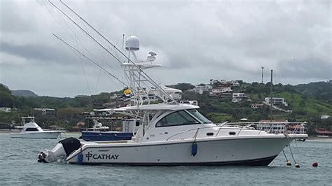 Pursuit Boat For Sale Bc by Pursuit Boats For Sale Yachtworld Autos Post