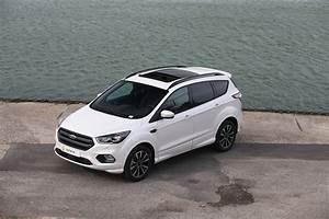 Nouveau Ford Kuga 2017 : nouveau ford kuga 2017 prix ford kuga prix ford kuga 2017 nouveau ford kuga 2017 nouveau ford ~ Nature-et-papiers.com Idées de Décoration