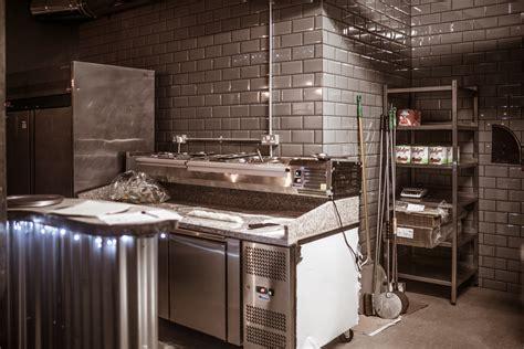 hotel kitchen layout designing    lillian