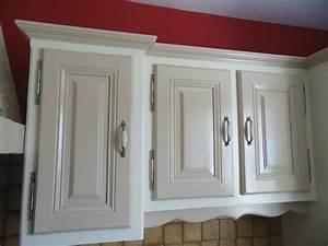 la deco de gege With repeindre un escalier en gris 12 meuble de salle de bain orange