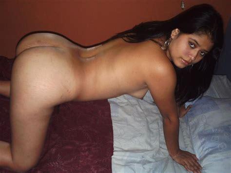 Indian Desi Girls Doggystyle Sex Nude Photos Chudai Images