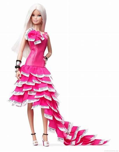 Barbie Doll Dolls Nice Graphics