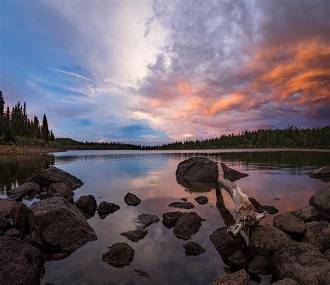 Blind Lake 8k, Hd Nature, 4k Wallpapers, Images