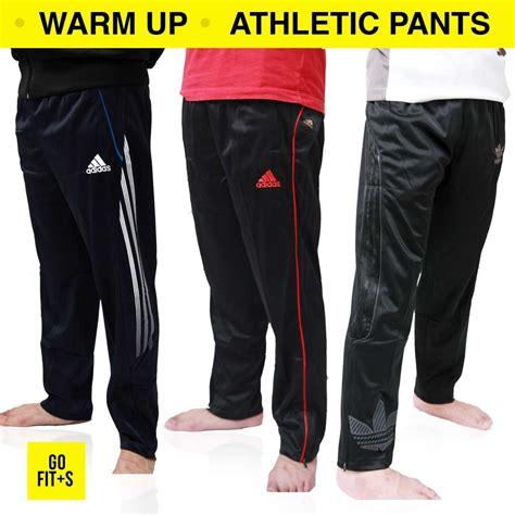 jual celana pria celana olahraga murah berkualitas