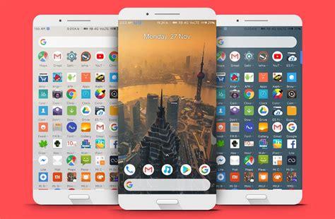 android 9 0 pi повергнет всех в шок совершенно новым дизайном itechua