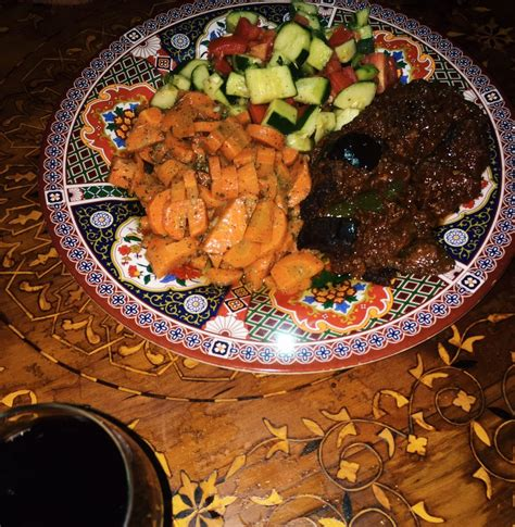 philadelphia cuisine marrakesh 440 photos 476 reviews moroccan 517 s