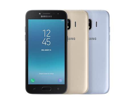 Harga Samsung J2 Prime Meteor Cell samsung galaxy j2 pro 2018 harga dan spesifikasi indonesia