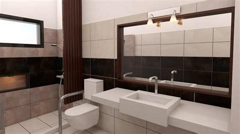 Bathroom Accessories In Pakistan Glamorous 30 Small Bathroom Design In Pakistan Decorating