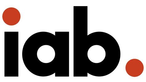 iab advertising bureau iab skript ads txt ippen digital will werbung