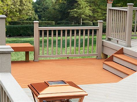 lowes deck design deck taking advantage of lowes deck designer lowe s