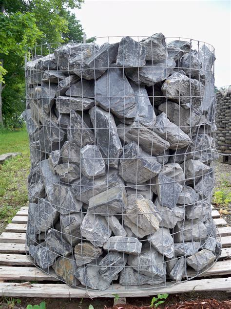 natural stone source central maine mackenzie landscaping