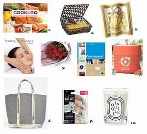 Idée Cadeau Cuisine : id es cadeaux bonne f te maman prettylittletruth ~ Melissatoandfro.com Idées de Décoration