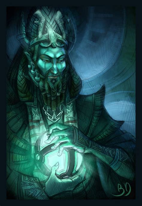 Best 25 Elder Scrolls 6 Ideas On Pinterest Skyrim